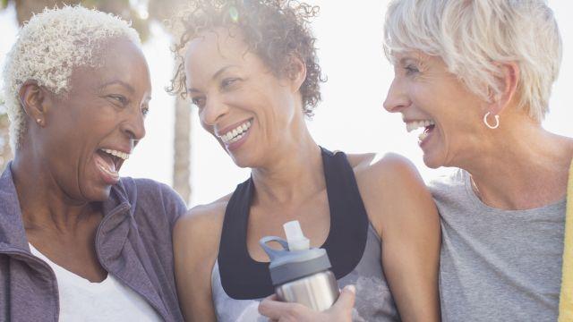 UAB study identifies promising target for Parkinson's disease