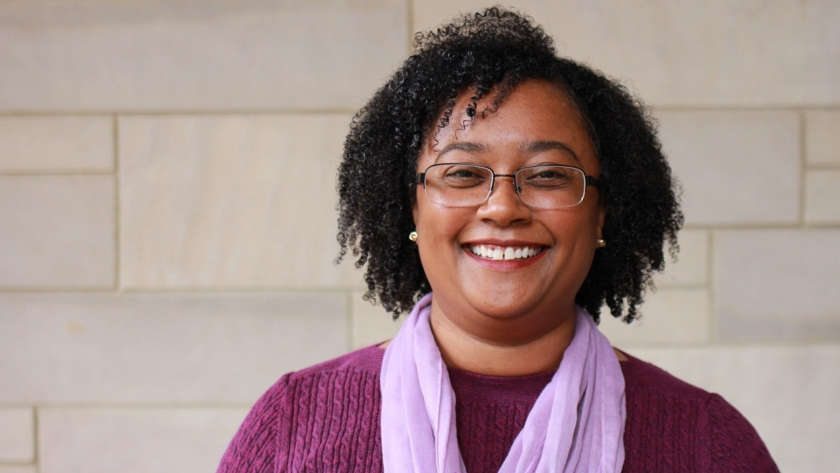 Cognitive neuroscientist to lead Alabama Life Research Institute at University of Alabama