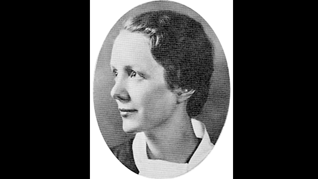 On this day in Alabama history: Alabama woman paves the way in architecture