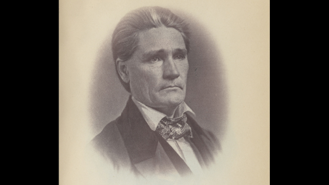 On this day in Alabama history: Cobb suffered accident