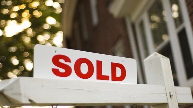 Anniston-area September home sales up 17% from last year
