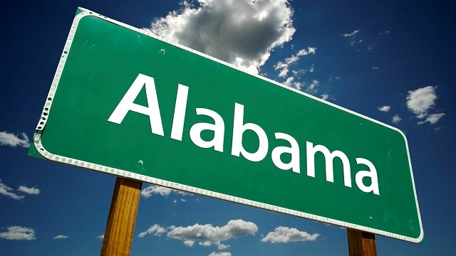 Alabama statewide October home sales up 6.7% from prior year