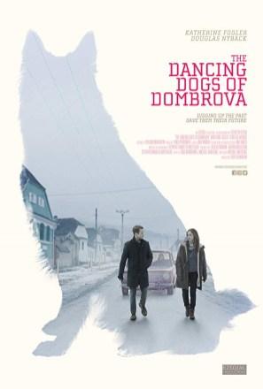 DancingDogsofDombrova