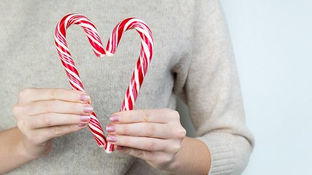 Alabama Power employees help disadvantaged have happier holidays