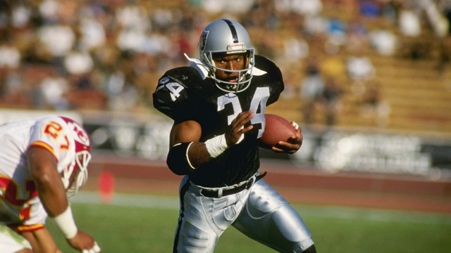 On this day in Alabama history: Bo Jackson was born