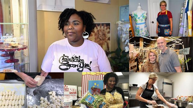 Best of Alabama NewsCenter 2019: Alabama Makers