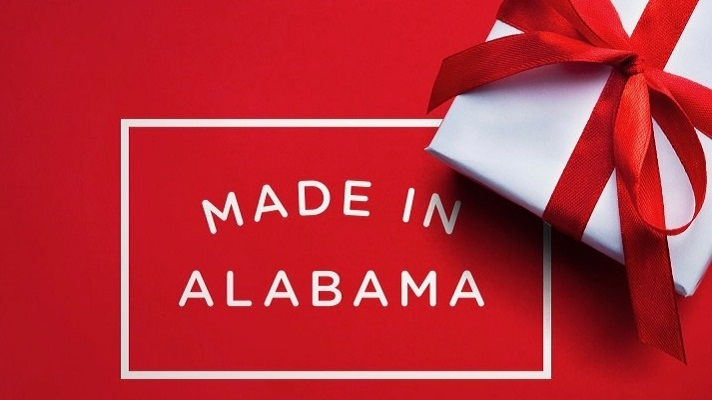 2019 Made in Alabama Holiday Gift Guide showcases craftsmanship