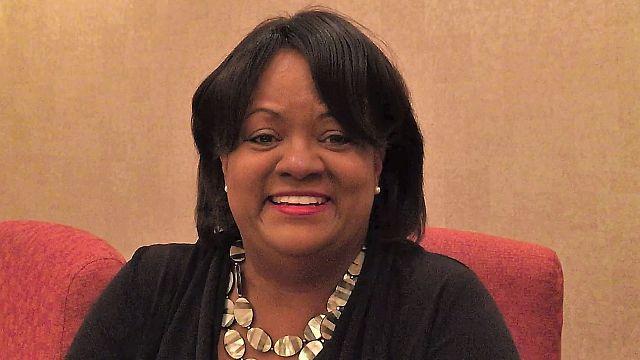 Women's History Month: 18th U.S. Surgeon General Dr. Regina Benjamin has roots in Alabama