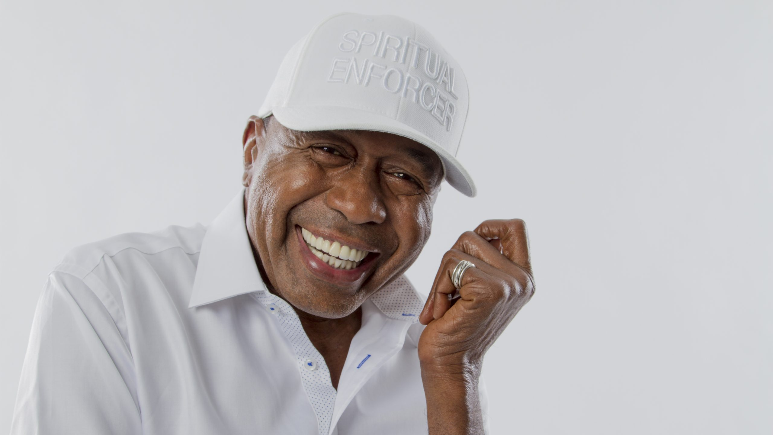 Tony Award winner Ben Vereen coming to Tuskegee University to talk about 'Roots'