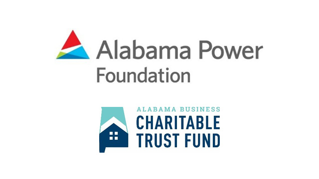 Alabama Power Foundation, ABC Trust pledge $1 million to support COVID-19 relief efforts