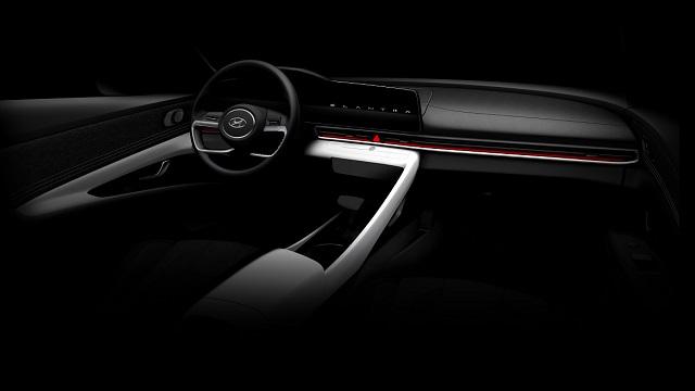 Hyundai to unveil the new Alabama-built Elantra live online