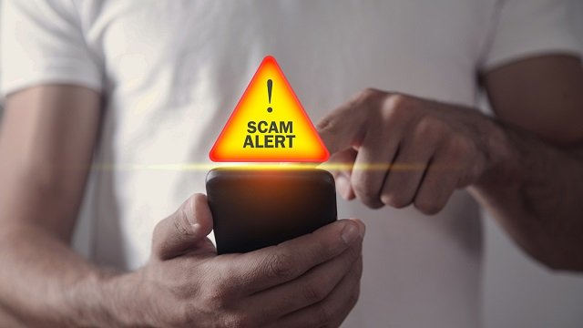 Alabama Power warns customers of phone scam