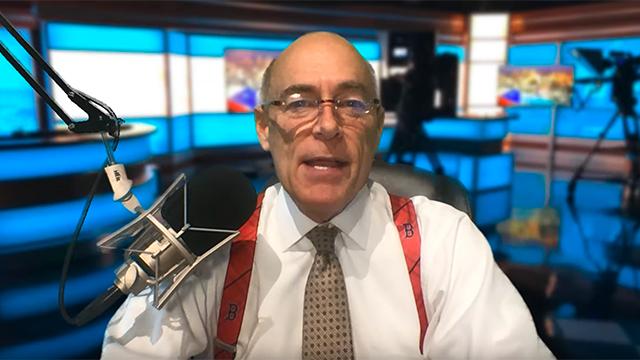 Alabama meteorologist James Spann holds online Weather School