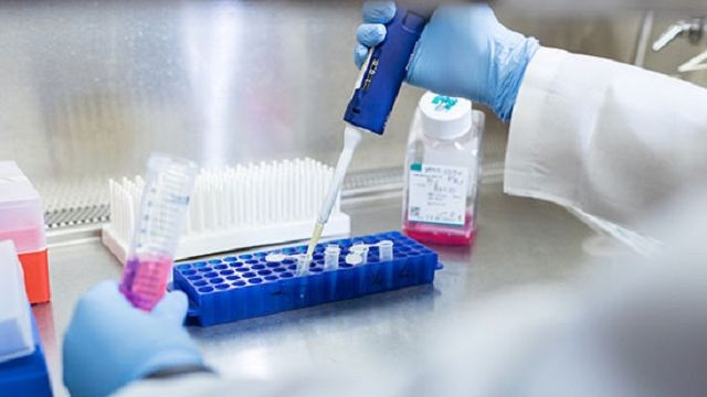 UAB among U.S. sites hosting new clinical trial for COVID-19 treatment