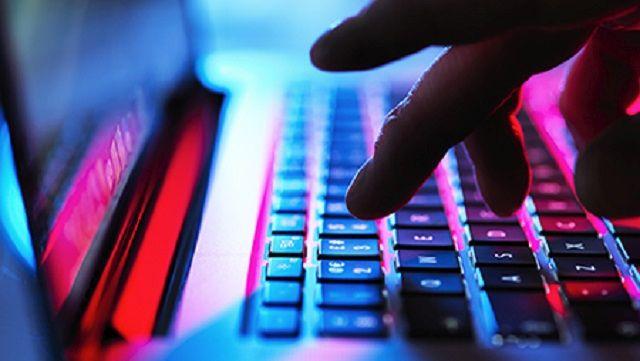Coronavirus and cybercrime – hackers use COVID-19 as phishing bait