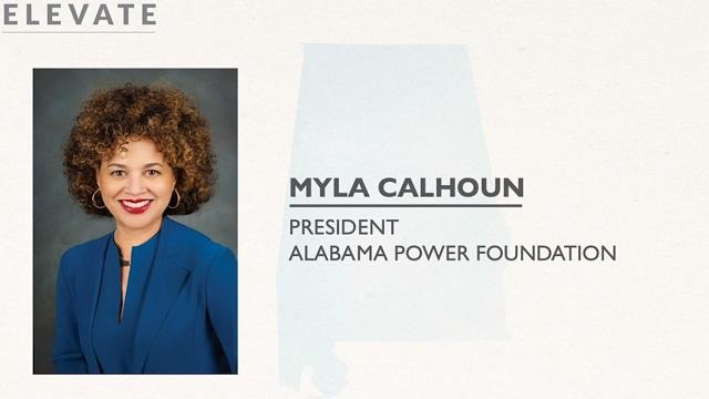 Alabama Power Foundation hosts COVID-19 webinar for state's nonprofits