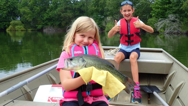 Memorial Day weekend, COVID-19 create busy, challenging time on Alabama waterways