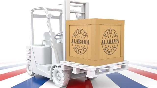 Survey seeks to identify Alabama in-demand jobs and skills