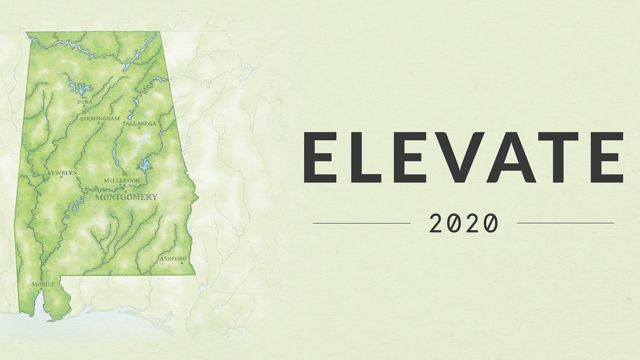 Alabama Power Foundation's Elevate Conference to be virtual