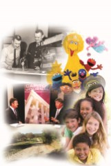 Alabama Public Television's mix of original and PBS programming helps educate, inform and entertain. (contributed)