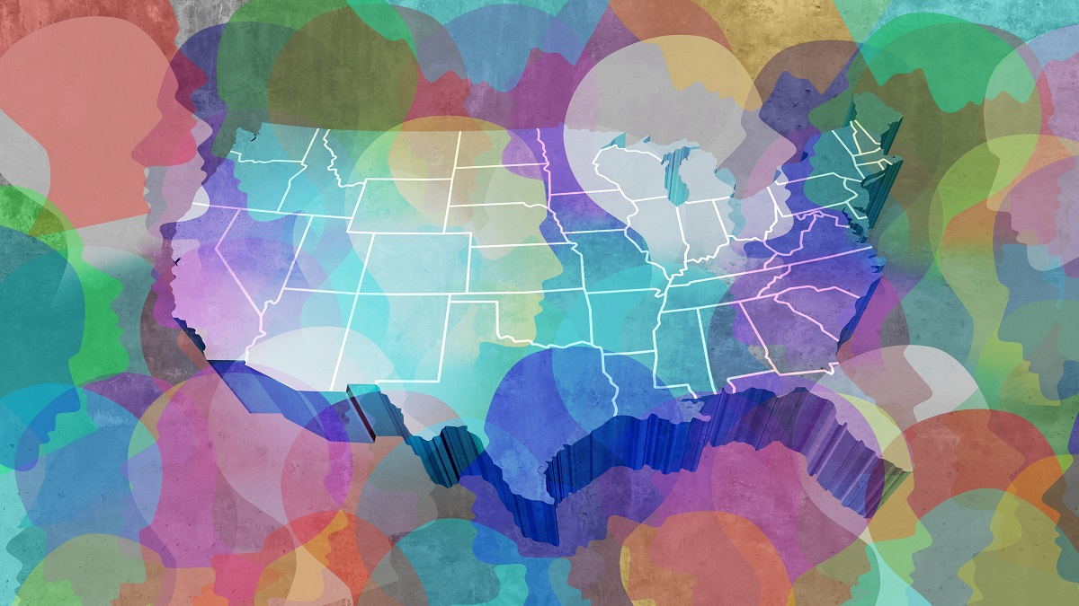 Alabama surge needed in 2020 Census participation