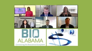 BIO Alabama: Bioscience economic development road map unveiled