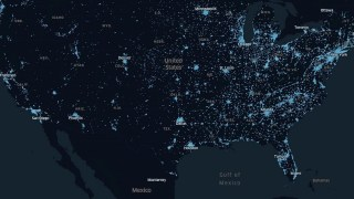 Techstars Alabama EnergyTech startup spotlight: EnergyHawk