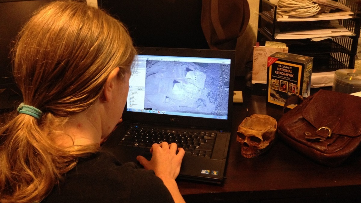 Researchers use new technology in bid to solve centuries-old Alabama mystery of Mabila