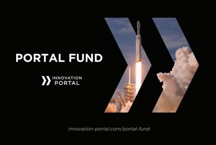 PortalFund1