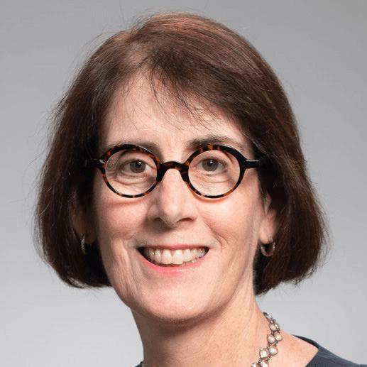 Martina Bebin, MD