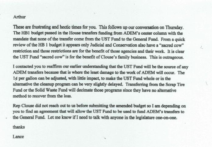 Letter_ADEM_LeFleur