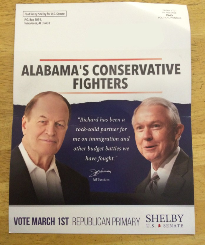 Direct Mail_Shelby_1_Side 1