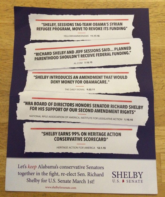 Direct Mail_Shelby_1_Side 2