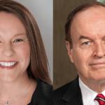 Martha Roby and Richard Shelby