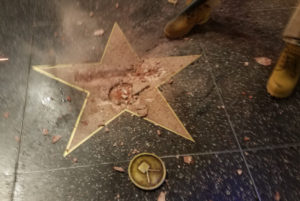 donald-trump-damaged-star