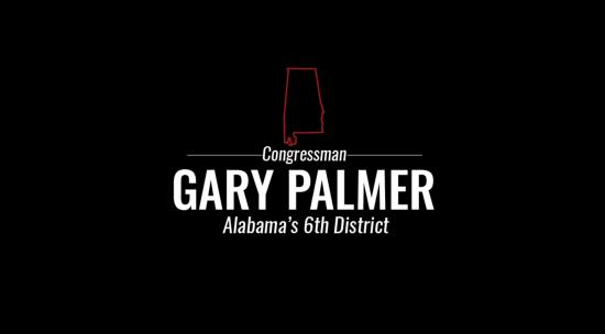 gary-palmer-al-06-video
