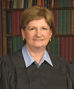 lyn-stuart-alabama-supreme-court
