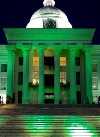 alabama-capitol-green2