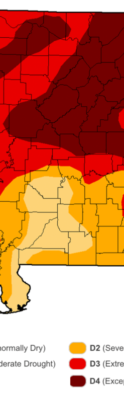 alabama-drought-monitor_17-nov-2016