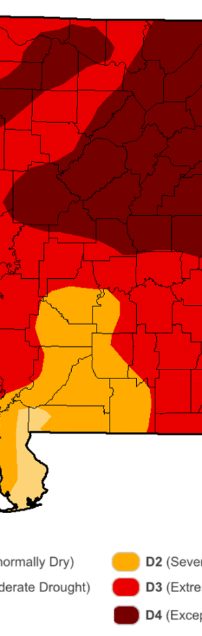 alabama-drought-monitor_nov-22