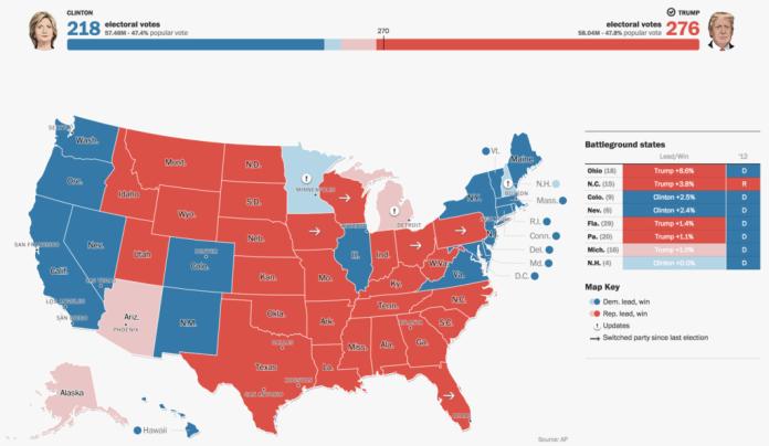 trump-electoral-map_330am