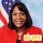 terri-sewell-no-vote