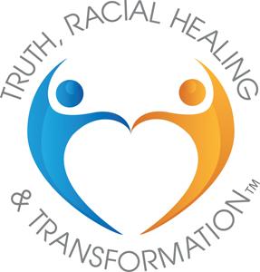 TRHT Logo