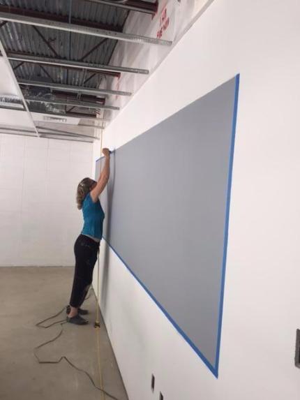 Carole_chalkboard