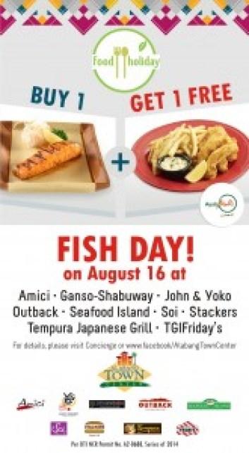 FISH day 72dpi