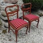 Krzesla_art_deco_naprawione