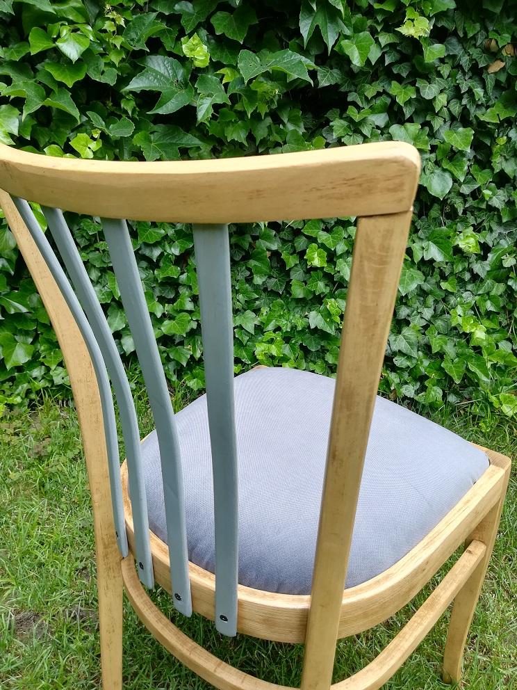 Jak rozjaśnić drewniane meble