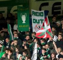 20.11.2010 Celtic v Dundee United SPL 2010-11 season