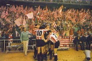 n_athletic_club_de_bilbao_la_historia-17255
