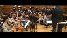 phoca_thumb_l_BOS_violines